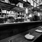 Restaurant Yama Momo