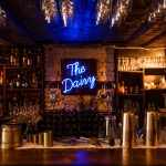 The Dairy, Clapham, revisited