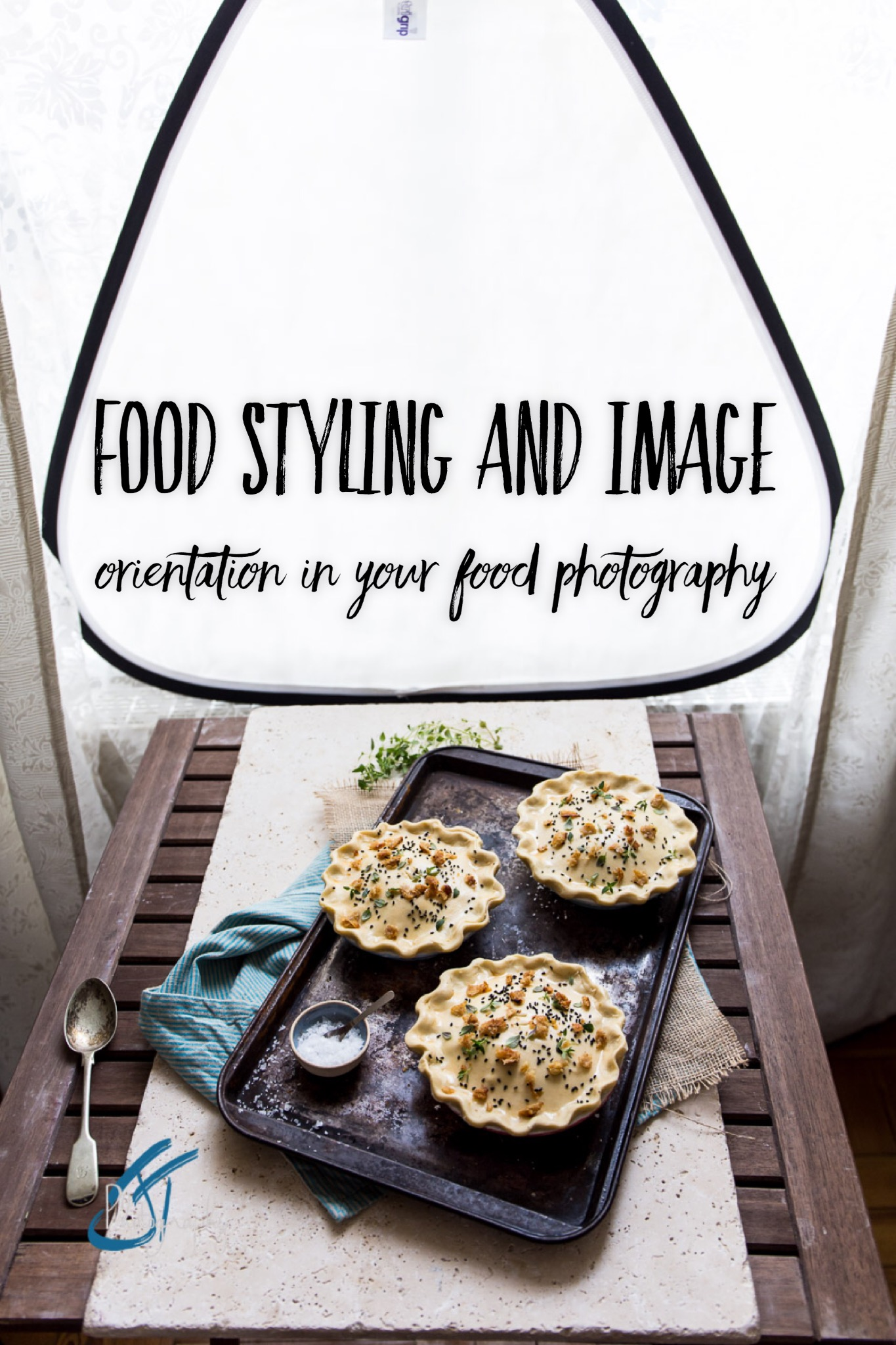 Food Styling and Image Orientation in your Food Photography | www.jonathanthompsonphotography.com