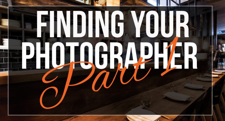 How to hire a professional photograher